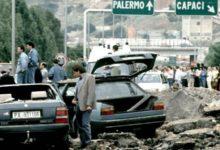 Strage di Capaci – 23 maggio 1992. Dopo 28 anni quel boato riecheggia ancora. Video