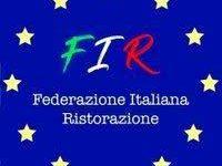 La Federazione Italiana Ristorazione indice uno sciopero il 6 giugno