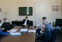 Trani – Assessore Briguglio: concessi finanziamenti per 650 mila euro dal GAL Ponte Lama