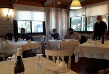"""Ad Andria nasce la Fipe ristorazione Confcommercio. """"Fare gruppo per progettare la ripartenza"""""""