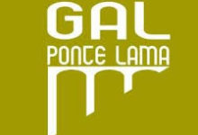 GAL PONTE LAMA: finanziamenti per oltre un milione di euro per Trani, Bisceglie, Molfetta