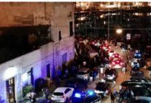 """Trani – Rissa al porto, Bottaro: """"in arrivo nuovi provvedimenti"""""""