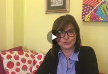 TRANI – Fake news, caccia agli untori: nel VIDEO lo sdegno della dott.ssa Biondi
