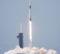Missione nello spazio: lanciata la Crew Dragon. VIDEO