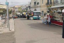 """Spinazzola – Mercato alimentare, sindaco: """"disposizioni rispettate"""""""