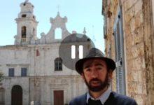 """Trani – Primo maggio, Moselli: """"noi guide turistiche non abbiamo niente da festeggiare"""". VIDEO"""