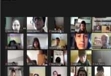 """Trani – Il 3° Circolo Didattico """"D'Annunzio"""" non si ferma: web conference in ricordo della strage di Capaci"""