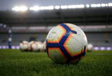 Calcio: si riparte?