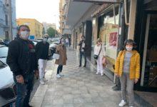 Puglia – Apertura anticipata per estetisti e parrucchieri