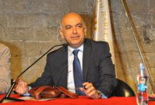 Barletta – Covid-19, le proposte di Assinpro per prorogare e ridurre i tributi locali