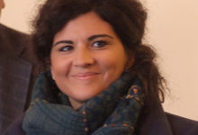 """Barletta – Cultura, Cascella (segretario PD) : """"I tavoli di concertazione proseguano oltre il periodo dell'emergenza sanitaria"""""""