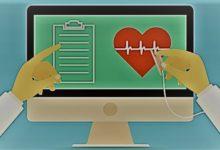 Distanziamento sociale sanitario: cos'è la Telemedicina