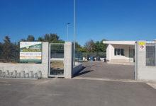 """Barletta – Barsa, rinviata l'apertura del centro """"Parco degli Ulivi"""" per la distribuzione kit differenziata"""