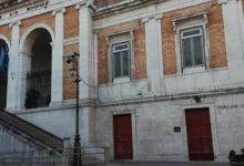 ANDRIA – Albo associazioni: rinnovo iscrizione entro il 30 giugno