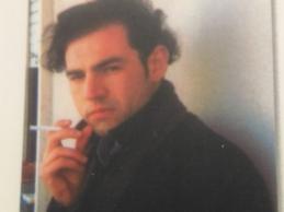 Andria – Donate al Comune alcune opere dell'artista Michele Ficarazzo, autodidatta, scomparso a soli 31 anni. FOTO