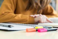 Andria – 100 borse di studio per acquisto libri di testo per gli studenti che si iscriveranno al primo superiore
