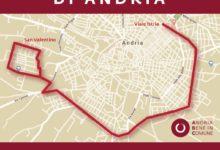 Una Ciclopolitana per Andria: la nuova proposta di Andria Bene in Comune