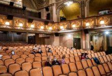 Puglia – Ora è ufficiale: dal 15 giugno riaprono cinema e strutture termali