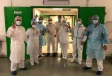Puglia – Coronavirus, giornata storica: regione covid free. Per la prima volta 0 contagi