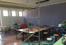 """Puglia – La regione finanzia lavori per 74 scuole pugliesi ma nessuna nella Bat: """"Forse qualcuno dormiva"""""""