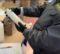 Trani – Sequestrate oltre 1800 confezioni di gel igienizzante ad una nota azienda: titolari denunciati. VIDEO