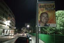 """Barletta – """"Giustizia per Chico Forti"""" sostegno da parte di Mennea affinché si sollecitino gli organi del governo"""