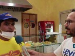 """Andria – Grande successo per l'inaugurazione della kebabberia """"Mc Doner"""". VIDEO"""