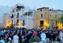 Barletta – Somministravano alcolici a minori: sanzionati diversi esercizi commerciali in centro
