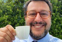 Matteo Salvini domani a Barletta e ad Andria: comincia dalla Bat la due giorni pugliese del leader leghista