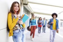 Andria – Post maturità, al via il servizio di orientamento per i giovani