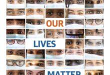 Barletta – Giornata mondiale del Rifugiato, sguardi di chi arriva e di accoglie: domani la celebrazione