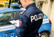 Barletta – Aggrediscono giovani coppie con calci e pugni: arrestati due ragazzi del luogo. Ecco i nomi