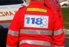 """Volontari del 118, Mennea: """"Giusto riconoscere loro un bonus sanità Covid-19"""""""