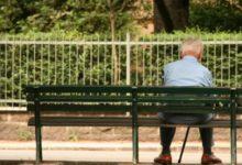 """Andria – Cercasi storie e biografie di anziani da scrivere: nasce il progetto dei """"Volontari della Memoria"""""""