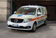 Trinitapoli – ASL BT: da lunedì sarà attiva una automedica per il 118