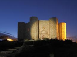 BAT – Direzione regionale Musei Puglia: proseguono le riapertura