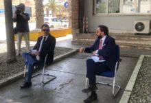 """Barletta – Timac Agro, ok a nuove misure ambientali, i vertici : """"Non sappiamo chi inquina la falda"""""""