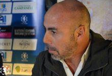 Fidelis Andria, interruzione dei rapporti di collaborazione con il tecnico Favarin e il resp. area tecnica Moscelli