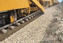 Ferrovie Italiane: entro fine estate il nuovo binario sulla linea Barletta-Spinazzola.