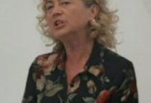 Trani – Angela Tannoia è il nuovo presidente del Rotary Club