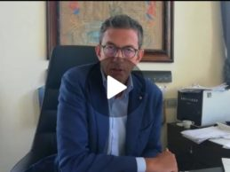 Trani – Rissa al porto: chiuso per 5 giorni il locale. VIDEO