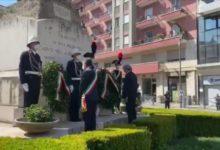 Barletta – Festa della Repubblica: sindaco e Prefetto invitano alla riflessione. VIDEO e FOTO