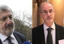Regione Puglia, ultime riaperture: dichiarazioni Emiliano e Lopalco. VIDEO