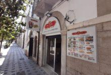 Andria – Kebab gratis per tutti