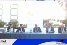 """Sulle conferenze di Lopalco (anche a Barletta) interviene Forza Italia Puglia: """"Se in politica, lasci incarico scientifico"""""""