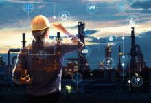 Come funzionano le assicurazioni per i periti industriali