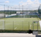Ripartono le attività della Nuova Andria Calcio