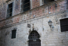 """Barletta – Consiglio comunale, palazzo della Sfida, Mennea : """"La delibera è stata revocata, notevole risultato"""""""