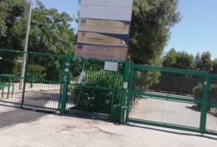 """Barletta – Polivalente, Flc Cgil Bat : """"Soluzioni per evitare ulteriori disagi alla comunità scolastica"""""""
