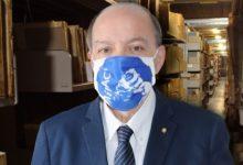 Il barlettano Michele Grimaldi nuovo direttore dell'Archivio di Stato di Bari, gli auguri del Sindaco Cosimo Cannito